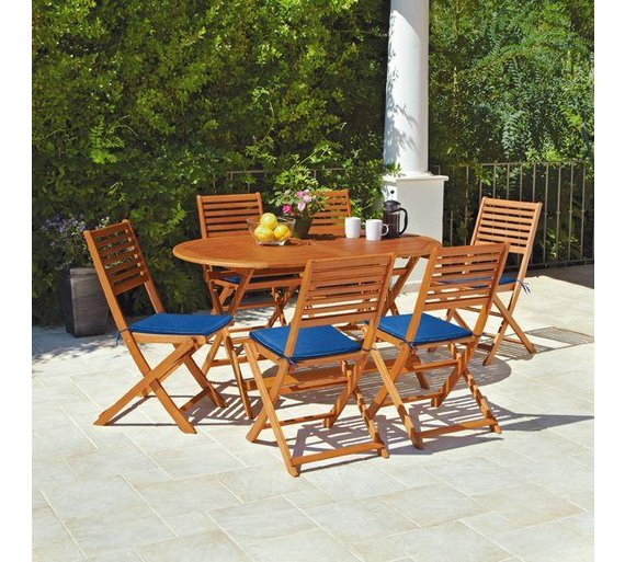 Unusual Buy Home Newbury  Seater Patio Set At Argoscouk  Your Online  With Lovable Loading With Astounding Garden Storage Unit Also Police Welwyn Garden City In Addition Home To Garden And Flowers Ideas For Garden As Well As Principles Of Garden Design Additionally Gardens In Rome From Argoscouk With   Lovable Buy Home Newbury  Seater Patio Set At Argoscouk  Your Online  With Astounding Loading And Unusual Garden Storage Unit Also Police Welwyn Garden City In Addition Home To Garden From Argoscouk