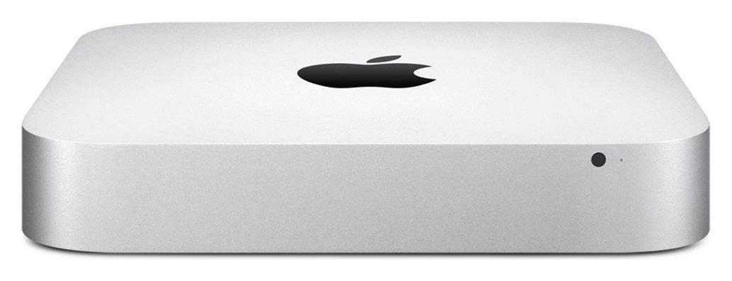 Apple Mac Mini MGEM2BA Intel Ci5 1.4GHz 4GB 500GB Desktop