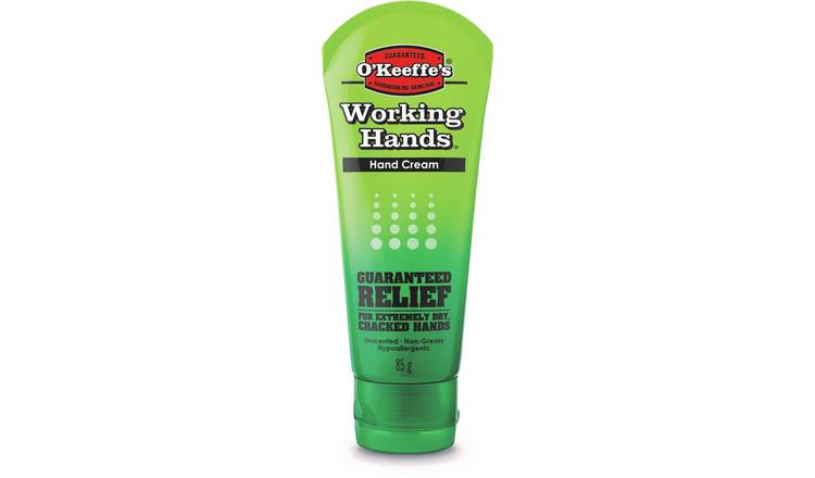 O'Keeffe's Working Hands Cream - 85g