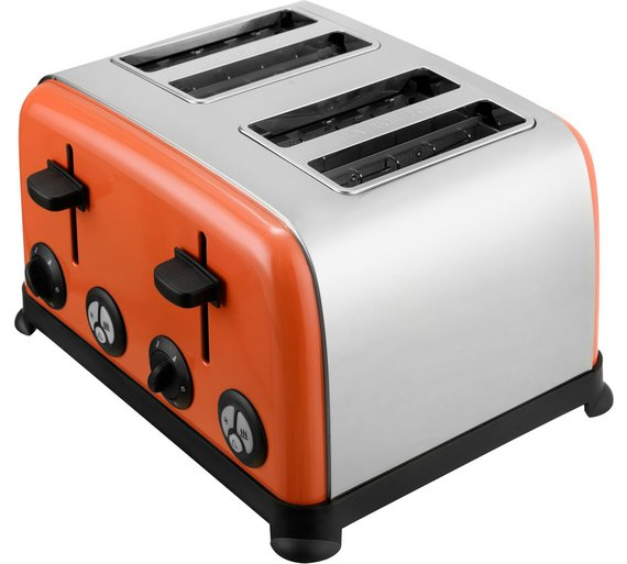 kitchenaid onyx black toaster oven