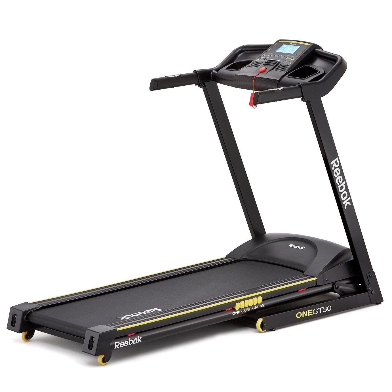 Reebok One GT30 Treadmill