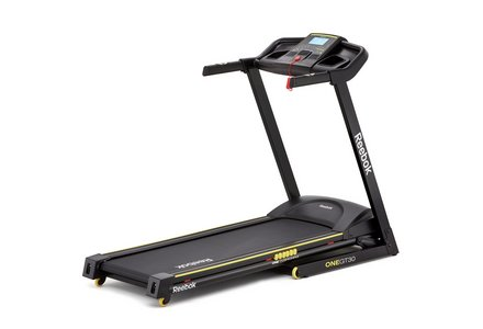 save up to 1/3 on selected fitness equipment