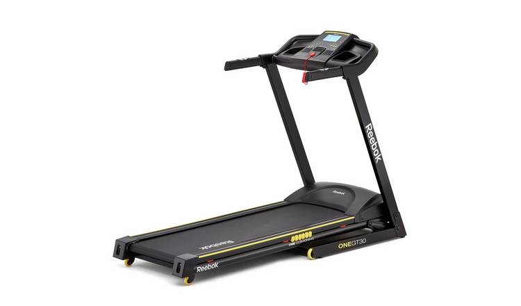 Reebok One GT30 Treadmill