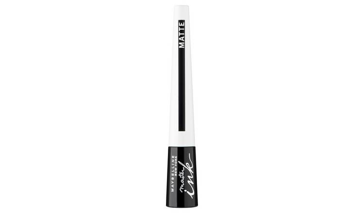 Maybelline Master Ink Liquid Eyeliner Luminous - 12g