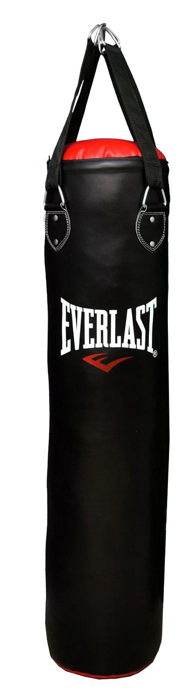 Everlast 4ft Punch Bag