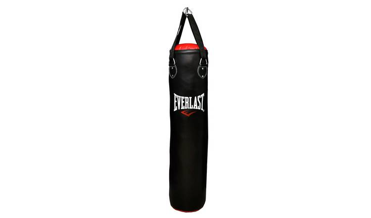Everlast 4ft Punch Bag