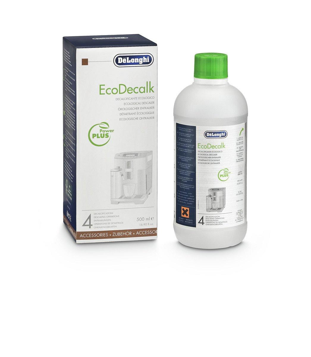 De'Longhi EcoDecalk 500ml Descaler