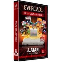 Blaze Evercade Cartridge 05: Atari Collection 2 Pre-Order