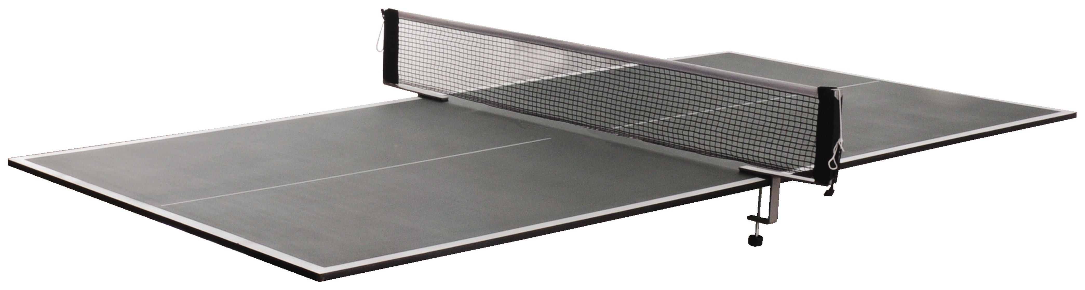 Image of Butterfly - Table Tennis Table Top