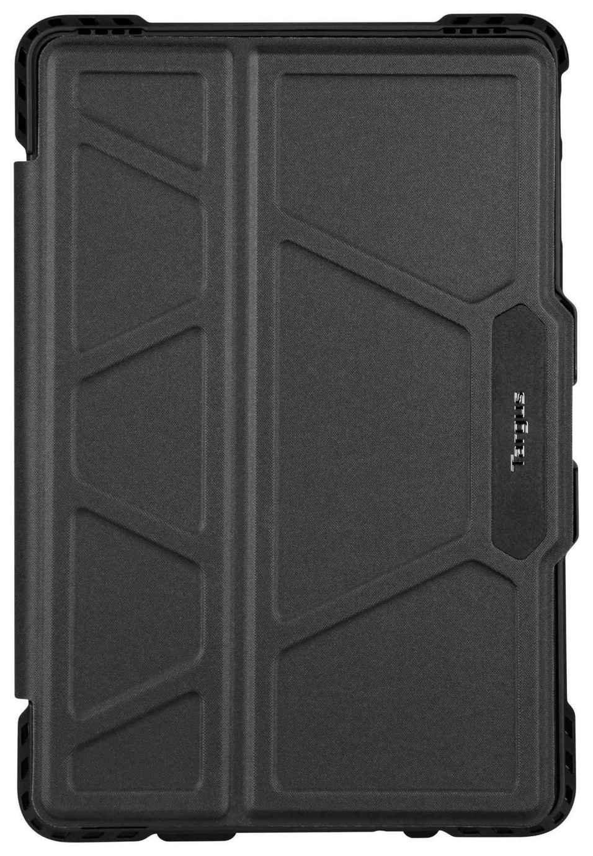 Targus Protek Samsung S4 10.5 Inch Tablet Case - Black