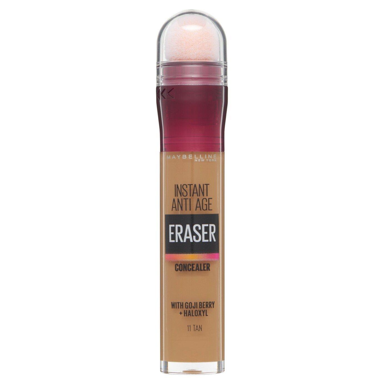 Maybelline Eraser Eye Concealer - Tan