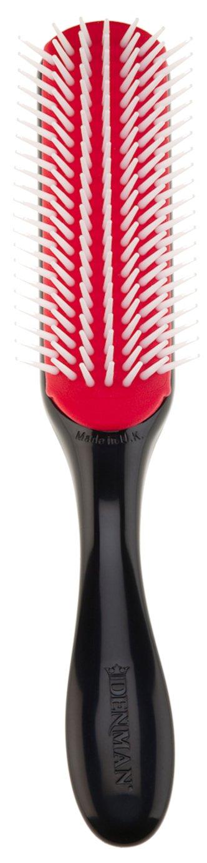Denman D3 Classic Hair Styling Brush
