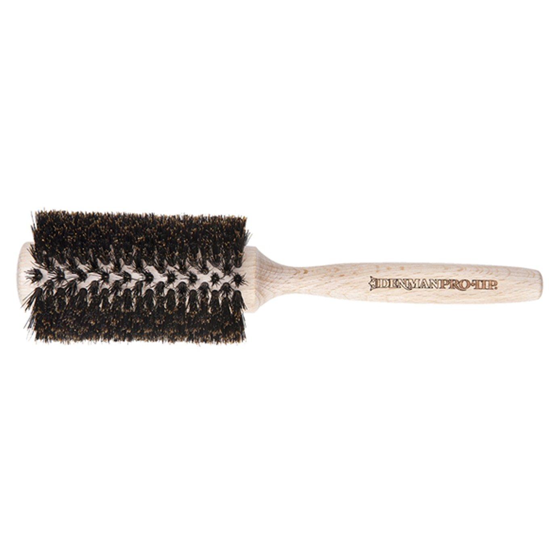 Denman Bristle Curling Brush Large