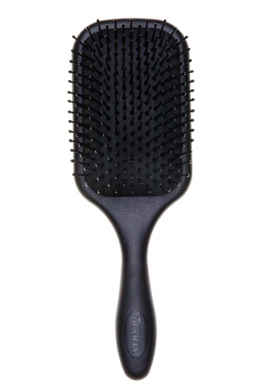 Denman D83 Large Paddle Hairbrush