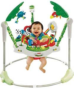 f810d8e7ff0d9d Baby bouncers and swings