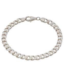 Men's jewellery and cufflinks