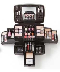 Make up sets