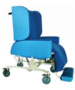 Shower tools, seats and chairs