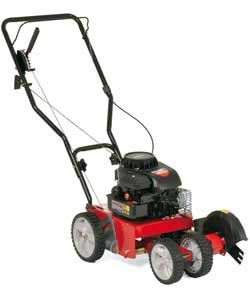 Grass trimmers and accessories