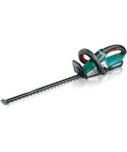 Hedge trimmers and accessories