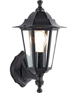 Argos argos light bulbs outdoor lighting outdoor lighting clppcecvbposthomeandgarden clppceceditrow2homeandgarden aloadofball Image collections