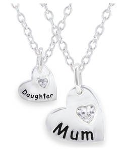 Children's jewellery sets