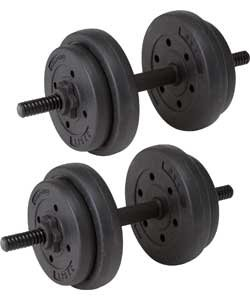 Weights, multi-gyms and strength training