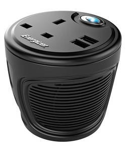 In-car chargers
