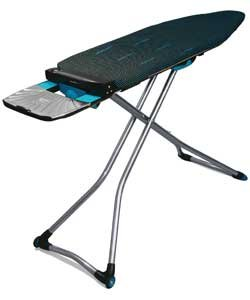 Ironing boards and covers