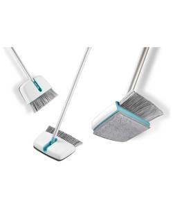 Cleaning sets