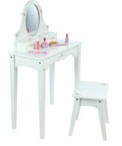 Make-up and beauty toys
