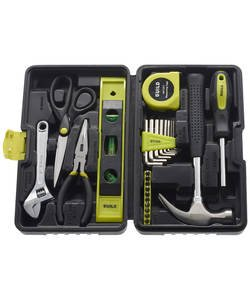 DIY tools and kits
