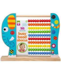 School learning toys
