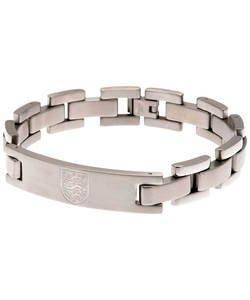 Football jewellery
