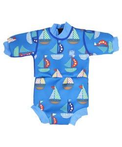Boys' baby clothes