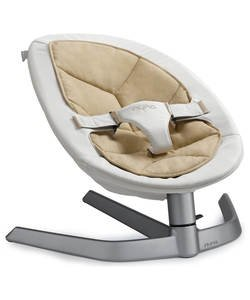 Baby Bouncers Jumpers Rockers Swing Chairs Go Argos