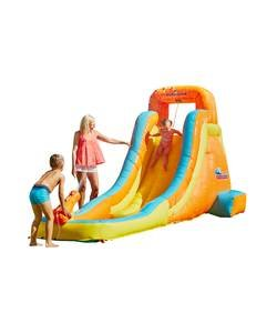 Paddling pools water games go argos for Best children s paddling pool