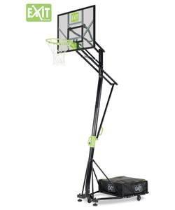 Children's basketball