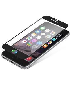 Mobile phone screen protectors