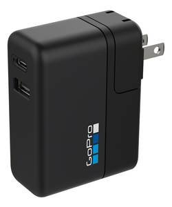 Camera battery chargers and testers