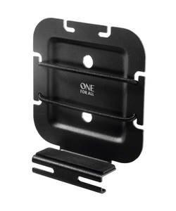 TV wall bracket accessories