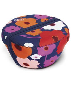 Children's tableware and lunch boxes