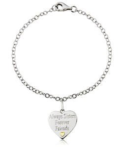Ladies' beads and charms