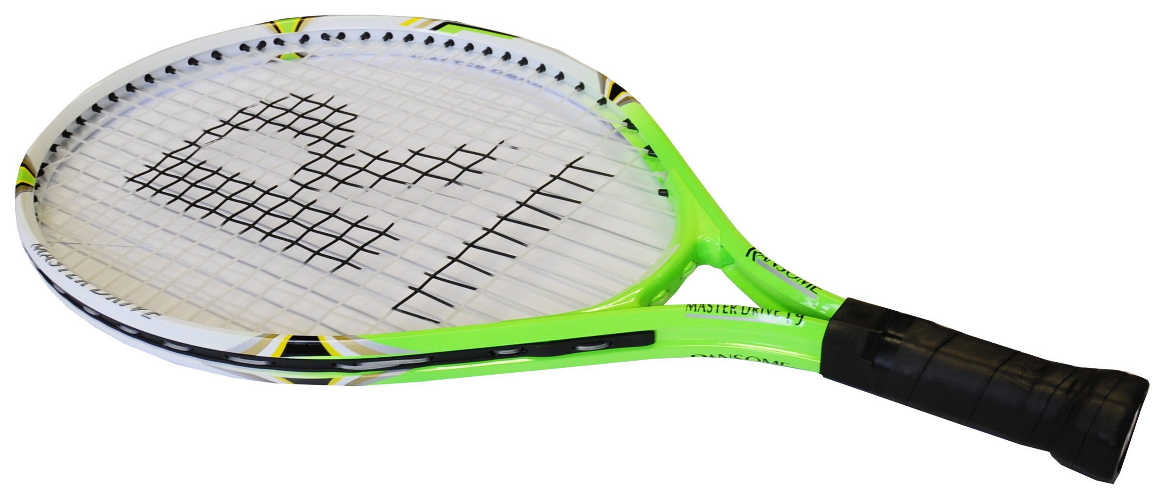 ransome-master-drive-19-inch-junior-tennis-racket