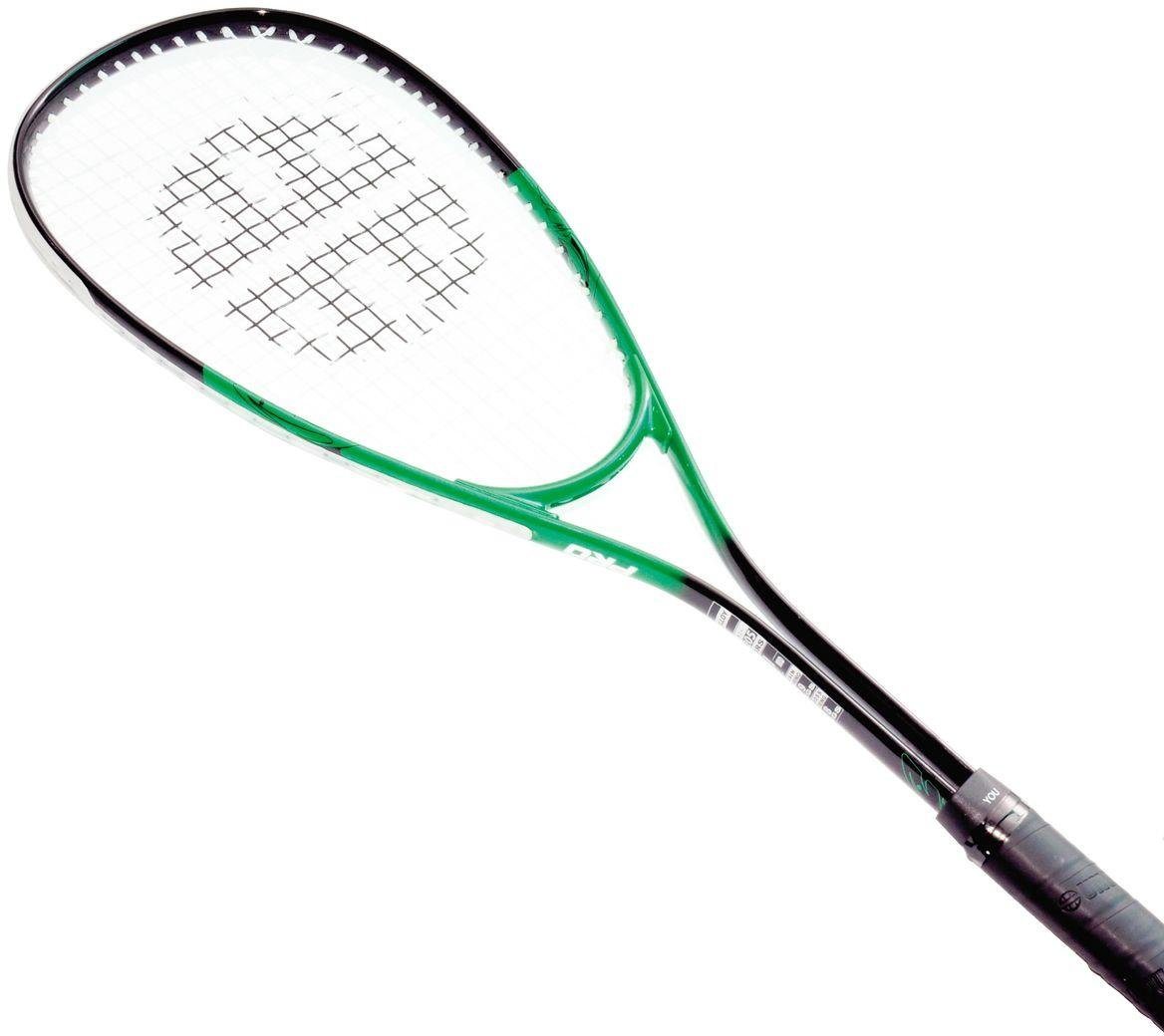 unsquashable-mini-pro-squash-racket