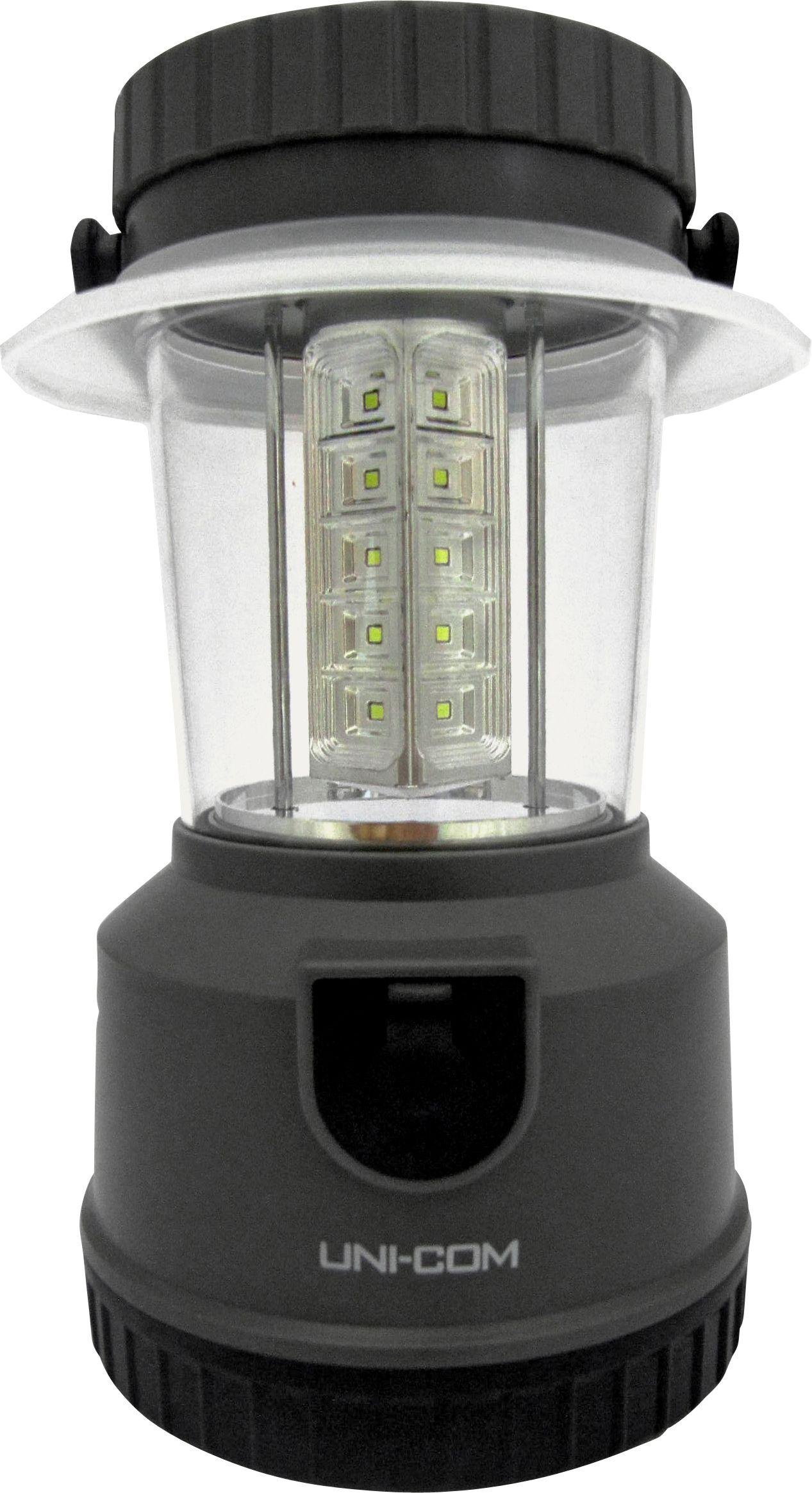 Unicom - Rechargeable 20 Led Camping Lantern lowest price
