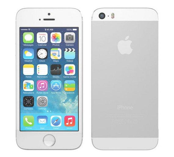 Картинки по запросу iPhone  5s