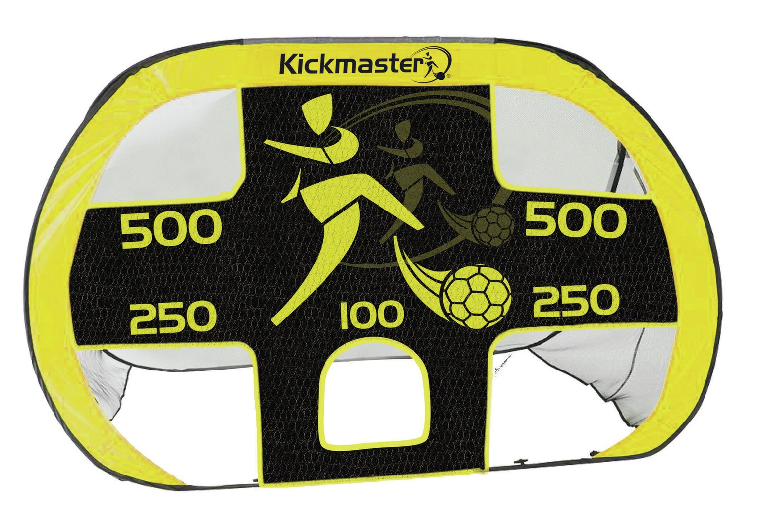 kickmaster-quick-up-goal-target-shot