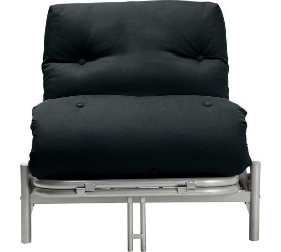 futons futon double bed single sofa beds argos