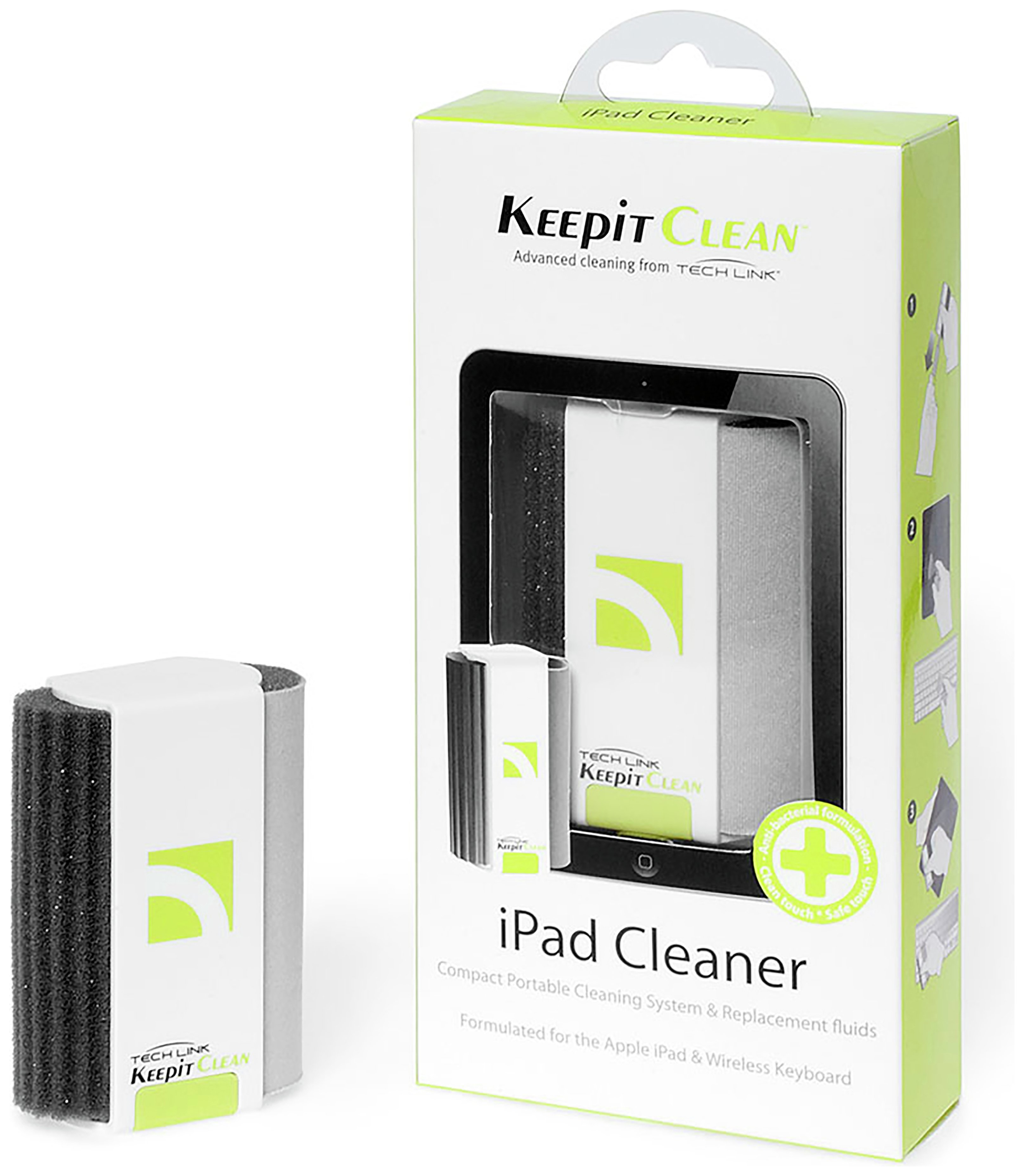 techlink-apple-i-pad-cleaner